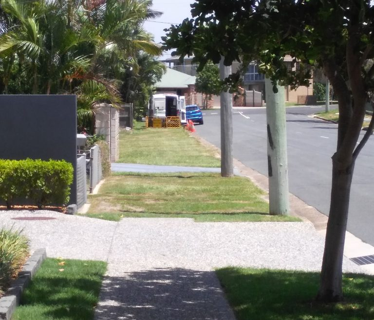 NBN at WAVES – Waves Redcliffe Magazine